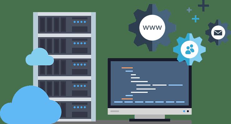web-hosting-header-bg