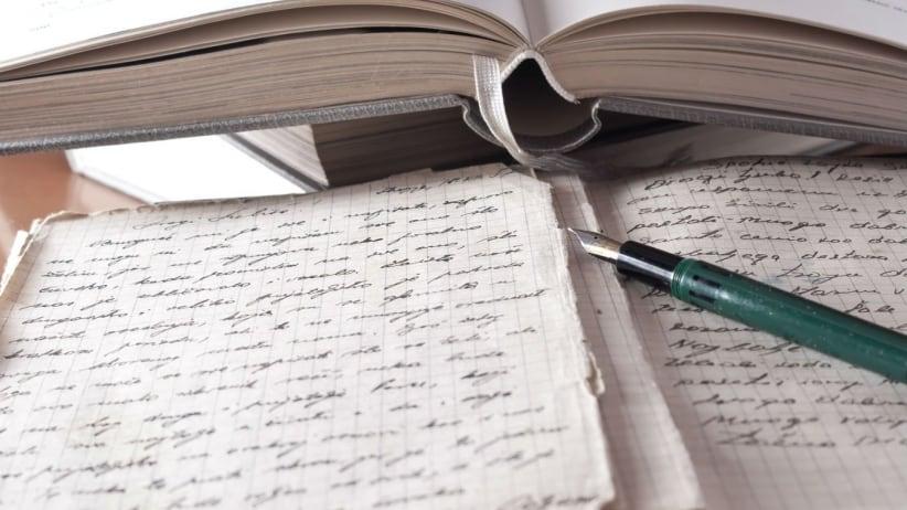 consejos para escribir