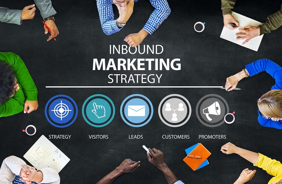 inbound marketing en toluca