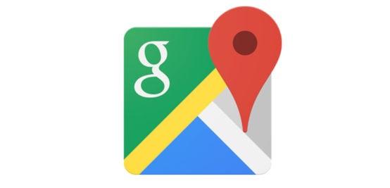 Google-Maps-ceos-creativos