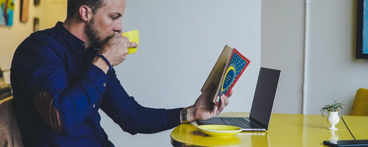 como bajar libros gratis de internet