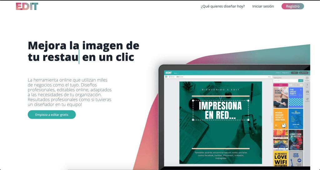 edit.org