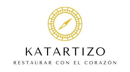 katartizo